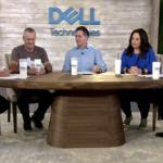 Dell Technologies Summit 2021 Apertura