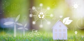 GreenItaly Green Economy
