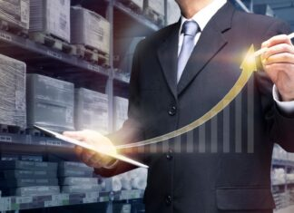 Industria 4.0 Nuova Sabatini Investimenti