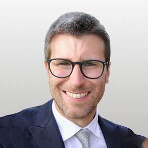 Luca Vit, Cto Huawei Enterprise Italia
