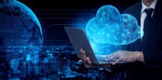 Multicloud computing Accordo Tim Oracle Noovle