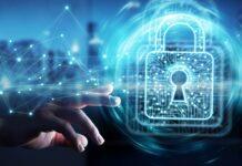 ReeVo - Cybersecurity - Consip