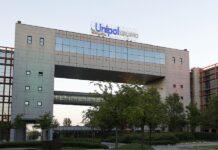 Sede Unipol Group