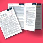 Whitepaper: Proteggi i tuoi dati, il tuo ripristino e la tua mission