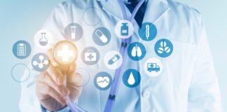 Vodafone Sanità 5G IoT